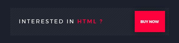 Slake – Isometric Web Hosting, Domain and WHMCS WordPress Theme, Gobase64